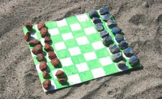DIY-Schach_1