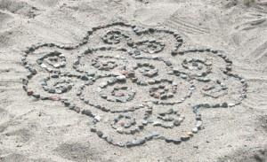 beach-art_1
