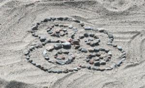beach-art_3