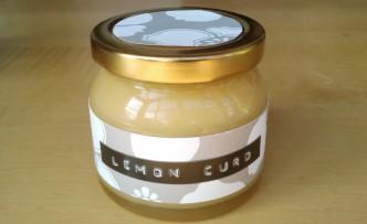 Lemoncurd_1