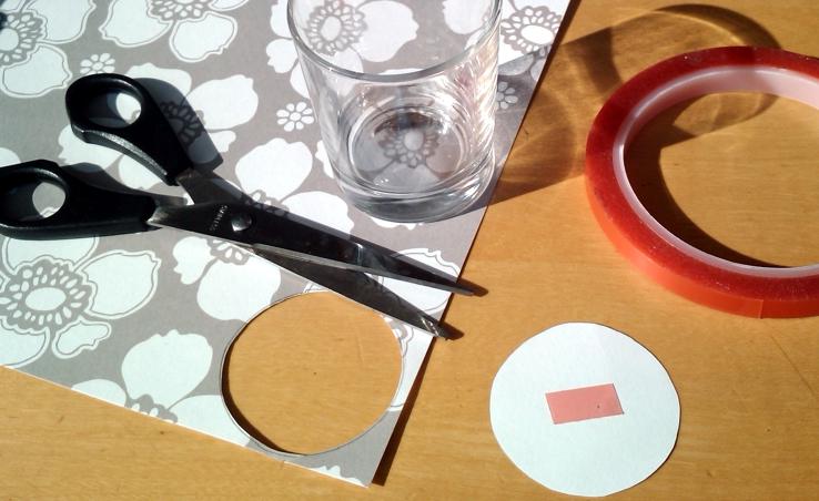 lemon curd zitronencreme gabriela kaiser. Black Bedroom Furniture Sets. Home Design Ideas