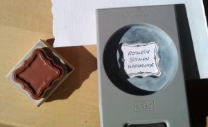 Marmeladenglas-Geschenk_10
