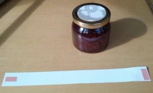 Marmeladenglas-Geschenk_3