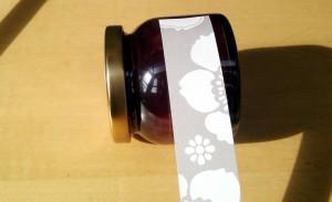 Marmeladenglas-Geschenk_4