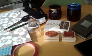 Marmeladenglas-Geschenk_5