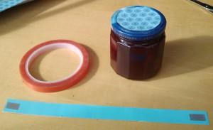 Marmeladenglas-Geschenk_8