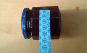 Marmeladenglas-Geschenk_9