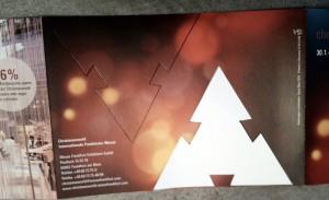 DIY-Weihnachtssterne_3