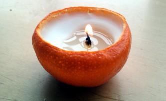 mandarinen-kerze_1