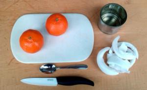mandarinen-kerze_2