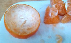 mandarinen-kerze_4