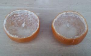 mandarinen-kerze_6