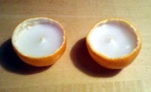 mandarinen-kerze_7