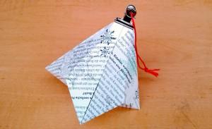 origami-weihnachtsanhaenger_1