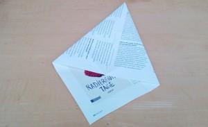 origami-weihnachtsanhaenger_14