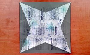 origami-weihnachtsanhaenger_18