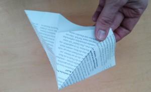 origami-weihnachtsanhaenger_19