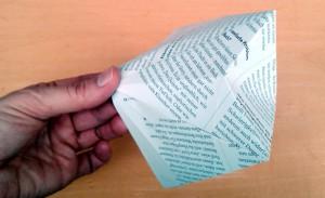 origami-weihnachtsanhaenger_20