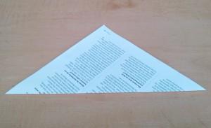 origami-weihnachtsanhaenger_6