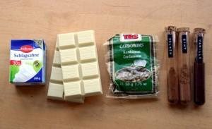 trinkschokolade_2