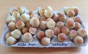 Koetbullar-Cake-Pops