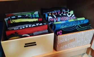 Shirts_in_the_box_1