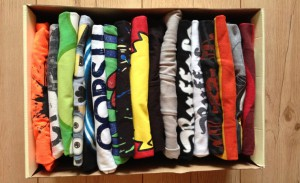 Shirts_in_the_box_2